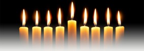 chanukah-new-page-banner2