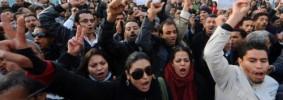 tunisia-in-rivolta