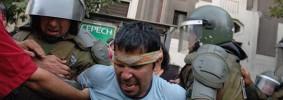 Mapuche 2 140634_represion_a_mapuche1