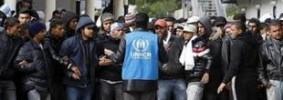 immigrati-tunisini-lampedusa