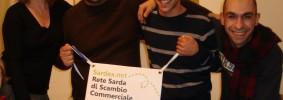 serramanna-sardex