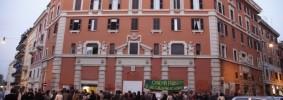 Cinema Palazzo 091754529-3087f433-b07f-4686-9e75-f3d88d53c3a5