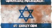 Ebrey com276592_105548652896496_29523246_n