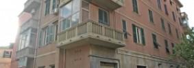 genova-palazzo-costruito-sul-torrente-chiaravagna-via-giotto