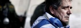 grecia_sciopero_11_febbraio_2012_getty