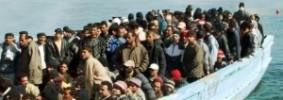 immigrati-barca1-300x159