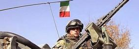 truppe-italiane-afghanistan2