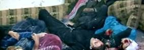 Homs 20120312-174637