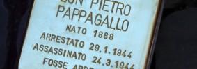 Pietra Don Papp P1160699-rid