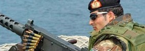 marina_militare_uomo_sito_difesa--400x300 2