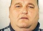 il bandito ucciso era Angelo Angelotti foto proto