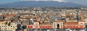 Catania1