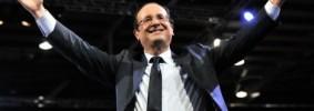 Hollande 1