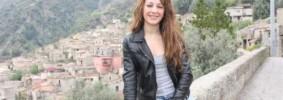 Rosy Nuova-immagine-500x333