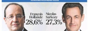 hollande-sarkozy1-large