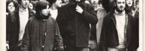 manifestazione_piazza_fontana_1981