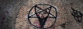 satanismo 2