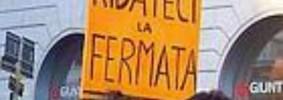 20120531_fermata-plebiscito