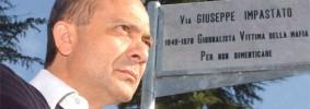 Giovanni-Impastato