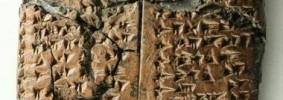 Tavpoletta 120508---Ziyaret-large