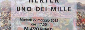 Treviso 29 mag 2