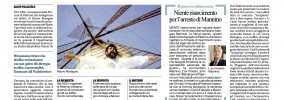 Z:comunicazioneQUOTIDIANIQUOTIDIANI MAGGIO 201221 maggiopal