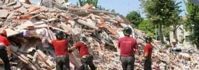 terremoto2_29maggio_vf--400x300