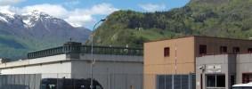 carceretolmezzo-665x500