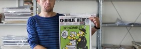 charlie-hebdo-mohammed-cartoon-france