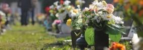 cimitero_620-default