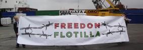 freedom_flotilla_3