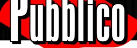 pubblico_logo