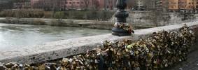 roma-ponte-milvio-lucchetti-dellamore