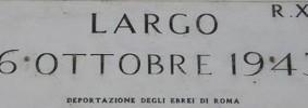 Largo 2