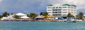 george_town_cayman_18956599-19421415