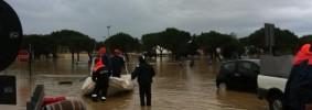Alluvione-in-Maremma-situazione-drammatica_-Rossi-chiede-l-esercito_articleimage