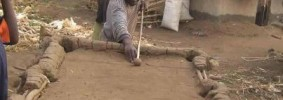 Biliardo africano
