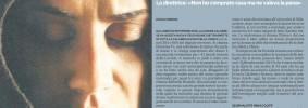 Z:comunicazioneQUOTIDIANIQUOTIDIANI NOVEMBRE 20125 novembre