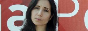 Hanadi-Zahlout_foto-di-Gino-Russo_01 2