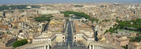 Piazza_San_Pietro_Citta_del_Vaticano