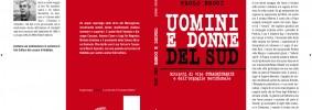 UOMINI_E_DONNE_DEL SUD_cover (3)