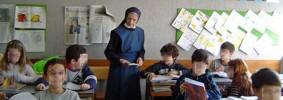 classe-sr-luisa 2