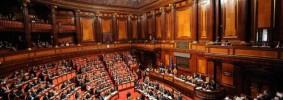 ddl-diffamazione-il-senato-approva-il-bavaglio-alla-rete-638x425