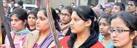 Delhi-gang-rape-in-Bathinda 2