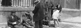 francia-poverta_h_partb