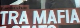 mafia-stato_280xFree