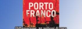 Porto Franco