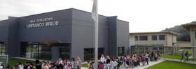 adro_scuola_lega