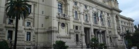 ministero-pubblica-istruzione