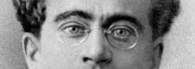 Antonio-Gramsci-9317929-1-402